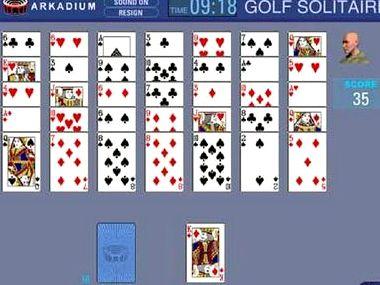 Интернет казино с выводом денег