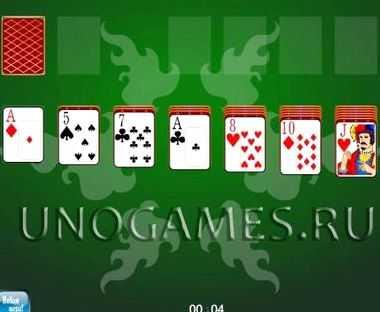 Игровой автомат драконы