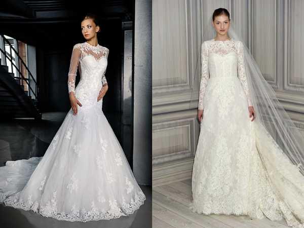 d221d693b5b Неприемлемой является длина выше колена. Подвенечное одеяние коротким быть  не должно! Юбка до пят – наиболее подходящий вариант. Невесты католического  ...