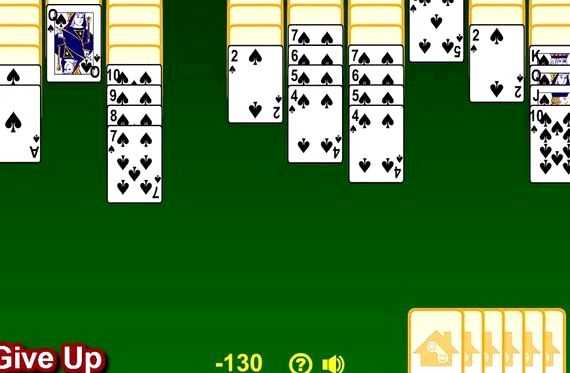 Casino futuriti com