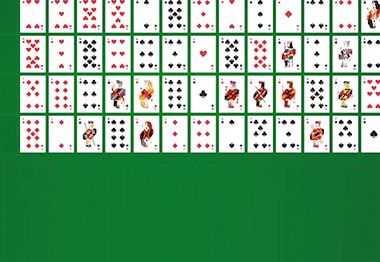 Карты играть с подсказками как убрать постоянно всплывающую рекламу казино