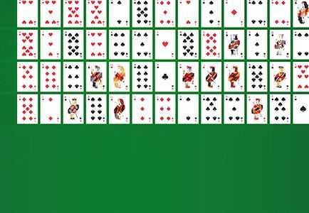 коврик играть карты