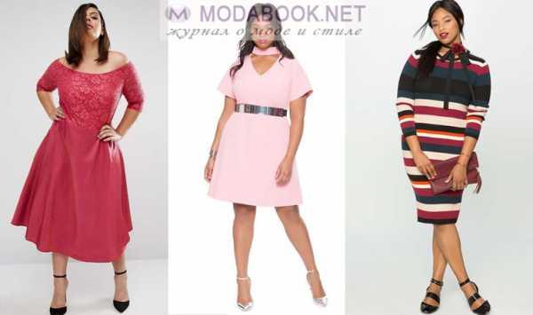 195ed214e6ef ... важно учитывать не только мировые тенденции моды, но и собственные  внешние данные. В противном случае, вы никогда не выработаете свой  собственный стиль.