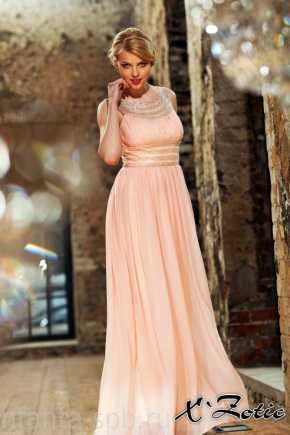 6aee6474d5b Легкие шифоновые платья способны любую женскую фигуру сделать изящной и  привлекательной. Они отлично подходят для лета