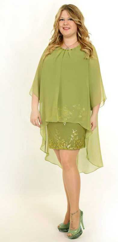 58d0a8bbdfa Спокойный цвет платья сможет подчеркнуть элегантность в стиле обладательницы