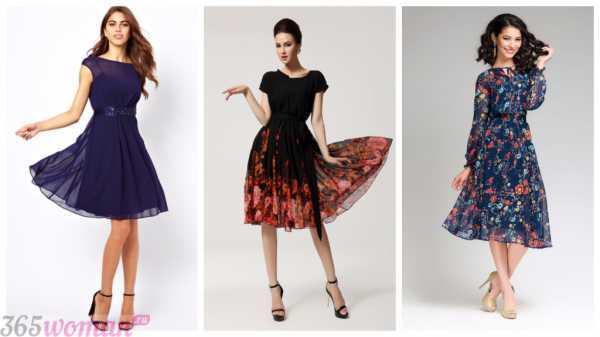 d28a698695b Шифоновые накидки на платье фото. Платья из шифона  самые популярные ...