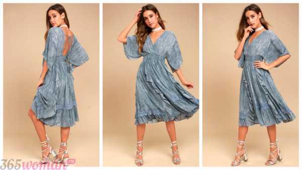 97e46ace767 Шифоновые накидки на платье фото. Платья из шифона  самые популярные ...