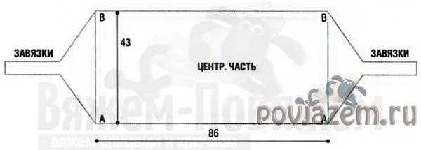 Карелин, Александр Александрович Википедия